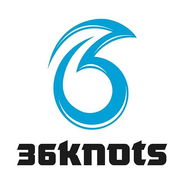 36knots